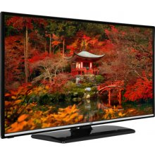 "Teler JVC 'LT24VH30K 24"" LED, HD 1366 x 768..."