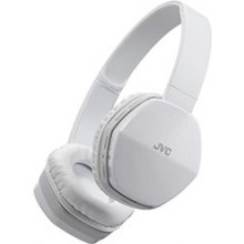 JVC HA-SBT5 WE белый
