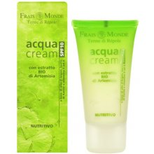 Frais Monde Acqua Face Cream Nourishing...