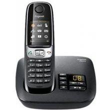 Telefon Gigaset C620A, DECT, Monophonic...