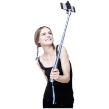 Штатив Rollei Selfie Stick Extension + BT...
