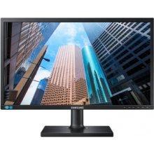 Monitor Samsung S24E450B