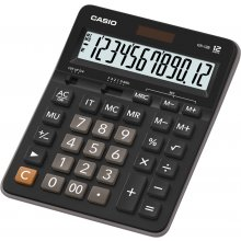 Kalkulaator Casio GX-12B