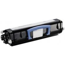 Тонер DELL W896P 593-10838 Toner чёрный