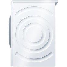 Pesumasin BOSCH WAY28543 Waschvollautomat...