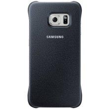 Samsung EF-YG925 Back чехол чёрный für...