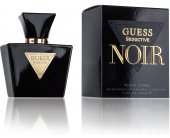 Guess Seductive Noir EDT 75ml - туалетная...