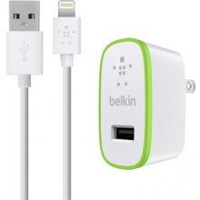 BELKIN BOOST↑UP™, Indoor, Mobile phone, MP3...