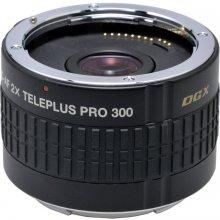 Kenko telekonverter Teleplus Pro 300 AF 2x...