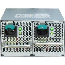 INTER-TECH FSP YH8611-1AAR 620 Watt