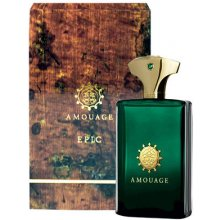 Amouage Epic Man, EDP 100ml, parfüüm...