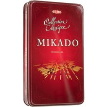 TACTIC Gra Collection Cl assique - Mikado