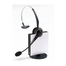 Jabra GN9120 Flexboom DHSG AEI
