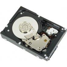 Kõvaketas DELL HDD 300GB SAS 6GBPS 15K 2.5...