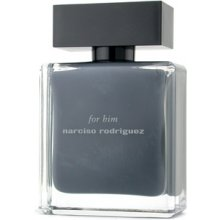 Narciso Rodriguez for Him 100ml EDT Spray