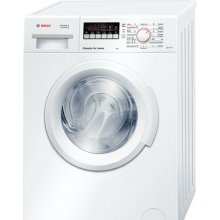 Стиральная машина BOSCH WAB2021JPL Wasching...