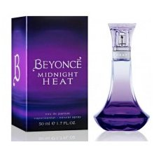 Beyonce Midnight Heat EDP 50ml - parfüüm...