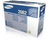Tooner Samsung MLT-D2082S/ELS must...