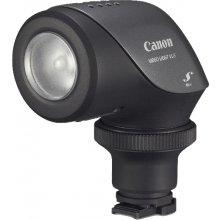Canon Video Light VL-5, чёрный