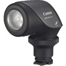 Canon Video Light VL-5, Black