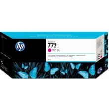 Tooner HP INC. HP 772 300-ml Magenta...