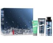 Biotherm Homme Aquapower Starter Kit3 -...