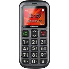 Sencor ELEMENT P001S TFT 1.77cala,Dual SIM