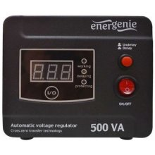 UPS Gembird Energenie Automatic AC voltage...