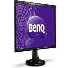 """Монитор BENQ LCD 27"""" GL2760HE 2ms"""