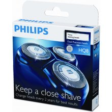 Pardel Philips shaving heads HQ8/50 Shaving...