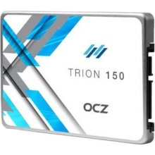 Kõvaketas OCZ SSD Trion 150 Series, 120GB...