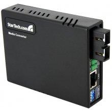 StarTech.com MCM110SC2EU, 5.71, 2.56, 6.89