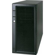 INTEL SC5600BRP, Intel, DDR2-SDRAM, SAS...