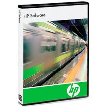 HP Continuous Access EVA SW Data Migration...