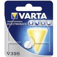 VARTA 1 Chron V 395