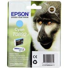 "Tooner Epson T0892 ""Affe"" DURABrite Ultra..."