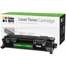 Тонер ColorWay Econom Toner Cartridge...