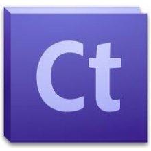 ADOBE 6.5, 5 Pack Contribute, Intel Pentium...
