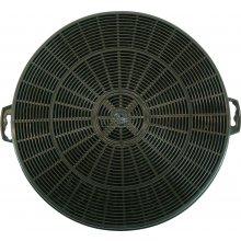 CATA угольный фильтр для вытяжки