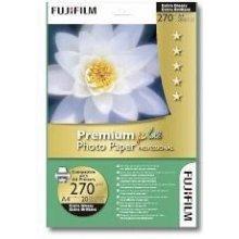 FUJIFILM Premium Plus фото Paper Prof. 20...