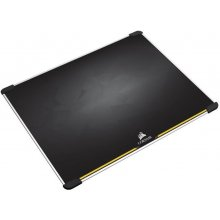 Corsair Gaming MM600 Mousepad double neues...