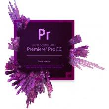 ADOBE Premiere Pro CC RNW, Renewal, CS3+...