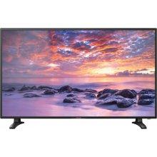 "Teler Sencor 43"" TV SLE 43F12"