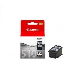 Тонер Canon INK CARTRIDGE чёрный...