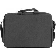 UGo Notebook Bag Asama BS100 15,6 inch...