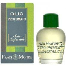 Frais Monde Imperial Silk масляные духи...