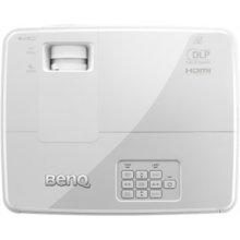 Projektor BENQ kodukino Series TH530 Full HD...