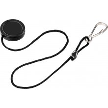 Hama Lens Cap Holder 155mm