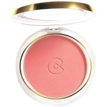 Collistar Silk Effect Maxi Blusher 3...
