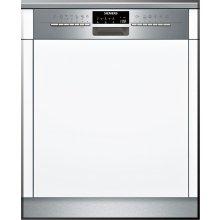 Посудомоечная машина SIEMENS SN56P556EU...